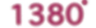 ROXBAY 1380