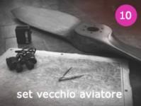 http://www.1380.it/foto/allestimenti/allestimento10.jpg