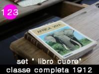 http://www.1380.it/foto/allestimenti/allestimento123.jpg