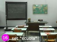 http://www.1380.it/foto/allestimenti/allestimento16.jpg