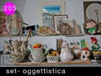 http://www.1380.it/foto/allestimenti/allestimento205.jpg