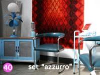 http://www.1380.it/foto/allestimenti/allestimento40.jpg