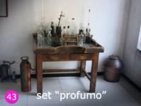 http://www.1380.it/foto/allestimenti/allestimento43.jpg