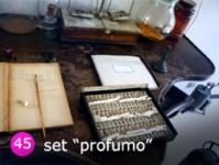 http://www.1380.it/foto/allestimenti/allestimento45.jpg