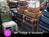 http://www.1380.it/foto/allestimenti/allestimento71.jpg