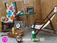 http://www.1380.it/foto/allestimenti/allestimento72.jpg