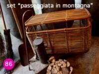 http://www.1380.it/foto/allestimenti/allestimento86.jpg