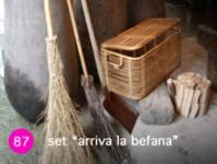 http://www.1380.it/foto/allestimenti/allestimento87.jpg