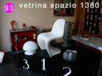 http://www.1380.it/foto/allestimenti/allestimento93.jpg